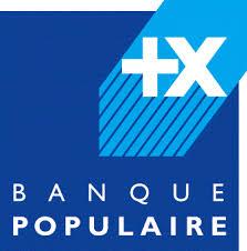banque populaire bourgogne franche comté siège aplomb mars 2012