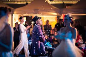 concept mariage salon du mariage rennes redon ploermel - Concept Mariage