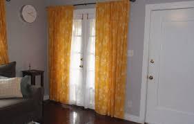 beautiful modern kitchen curtains interior curtains modern patterned curtains beautiful modern black and