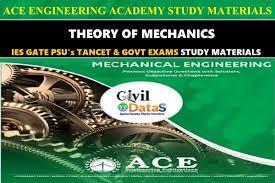 100 engineering mechanics meriam kraige solutions manual