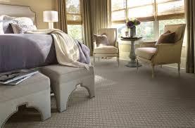home design store nashville strathmore cabinets flooring paint stores atlanta