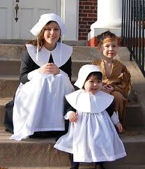 Thanksgiving Costumes Child Pilgrim Indian Pilgrim Costumes Kids U2022 God U0027s Generation