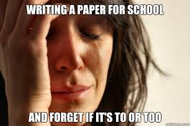 Memes About Writing Papers - professional essays essay online writer top writers online memes