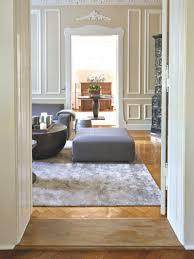 Schlafzimmer Ideen Wandfarbe Rot Angenehm Auf Wohnzimmer Ideen Plus Altbau 10 Die