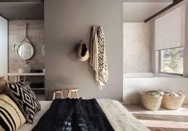 ambiance chambre parentale idées déco chambre parentale inspirations et jolies suites