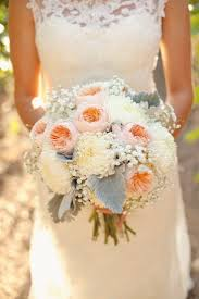 best 25 ivory wedding flowers ideas on pinterest gypsophila