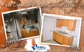 home design duluth mn home damage restoration in duluth mn vesel construction inc
