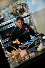 chef de cuisine à domicile chef à domicile et traiteur kitchen