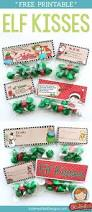 best 25 christmas favors ideas on pinterest christmas party