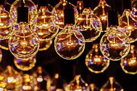 northern lighting westerville ohio lighting westerville ohio lighting store near me northern lighting