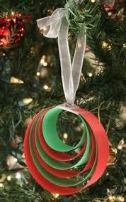 snowman thumbprint ornament used a matte ornament white paint