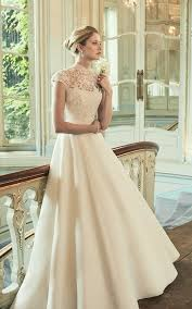 best wedding dresses why january is the best time to buy your wedding dress