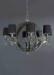 lumina lighting sales studio m