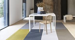 Modern Rugs Los Angeles Fourways By Woodnotes Modern Rugs Linea Inc Modern Furniture