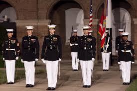 23 elegant marine corps womens dress uniform u2013 playzoa com