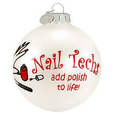 210 best ornaments images on pinterest christmas ideas