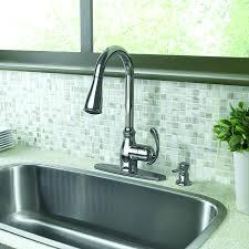 arbor kitchen faucet 48 lovely moen kitchen faucet arbor images kitchen faucet