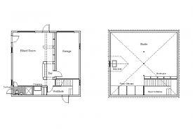 artist u0027s studio laura heim architect pllc