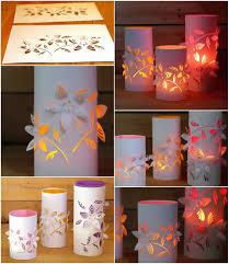 diy paper lanterns eurekahouse co