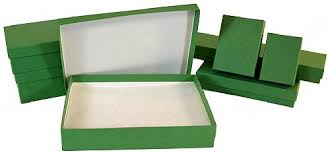 jewelry box 20 20 matte green jewelry box 3 1 2 x 3 1 2 x 1 1