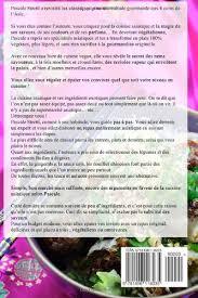 livre cuisine asiatique cuisine d asie végétalienne 10 recettes pascale stretti
