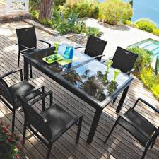 Salon Hesperide Salon De Jardin Salon Salon De Best Table Salon De Jardin Hesperide Gallery Awesome Interior Home