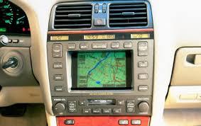 lexus station wagon 2000 2001 lexus gs 300 information and photos zombiedrive