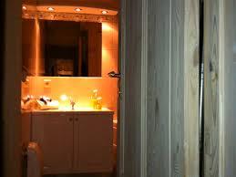 badezimmer mit sauna und whirlpool badezimmer mit sauna und whirlpool erstaunlich auf moderne deko