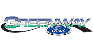 ford logo png greenway ford orlando fl read consumer reviews browse used