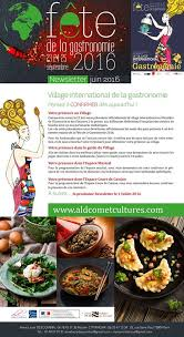 cours de cuisine len re aldcom culture home