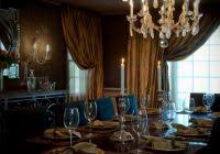 Fancy Dining Rooms Fancy Dining Room Fancy Dining Room Chairs Specification Of Dining