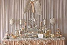 first holy communion table centerpieces i love all the beautiful details in this first holy communion table