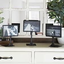Small Desk Photo Frames Picture Frames Photo Frames Kirklands