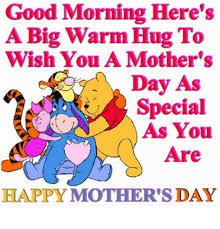 I Wish A Mother Would Meme - th id oip bep2k5kw b28fkjrwczuywhahs