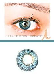 neo celeb colored circle contacts combine mysterious