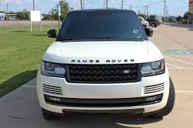 white wrapped cars range rover car wraps zilla wraps