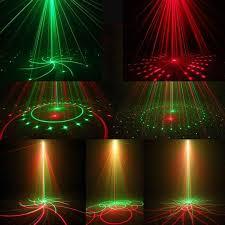 laser light christmas outdoor ip65 waterproof laser light christmas lights rg outdoor
