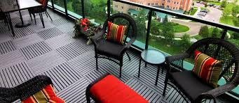 Condo Patio Furniture Toronto Outdoor Tiles U0026 Outdoor Flooring Designer Deck