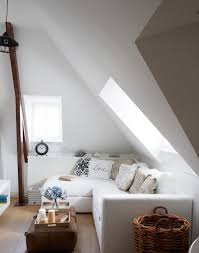 living room scandinavian modern design best diy simple design