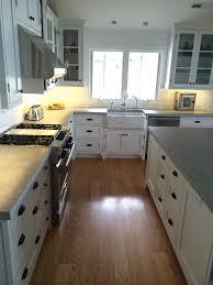 vae cap cuisine cuisine vae cap cuisine avec cyan couleur vae cap cuisine idees