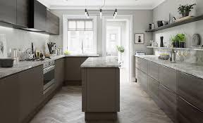 how to clean matte kitchen cabinets strada matte lava tavola carbon oak