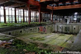 abandoned places near me urban explorers u0027 indulge a fascination for abandoned buildings
