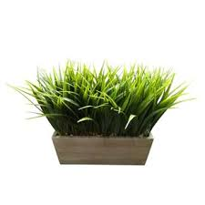 artificial plants artificial plants with lights wayfair