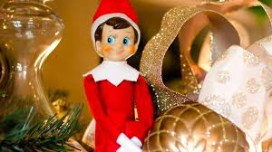 elf on the shelf creates fun tradition but also stress and