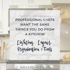 design perfect kitchen 6 food bloggers tell all u2014 pig