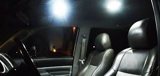 interior lighting led dome light directional lights