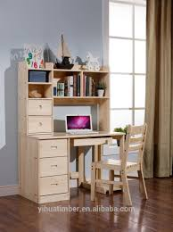 study table for adults study table designs decor tables need for robinsuites co