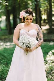 71 best tattooed weddings images on pinterest wedding photos