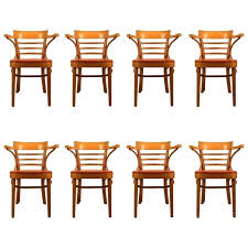 Bentwood Dining Chair Thonet Dining Chair Thonet Dining Chairs For Sale U2013 Visualnode Info