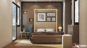 2d And 3d Interior Designer In West Delhi And Delhi Ncr Design The Interiors Of Your 2bhk Flat In Latest And Modern Style